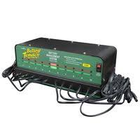 home depot black friday battery charger cat brand best battery charger parts for cars trucks u0026 suvs