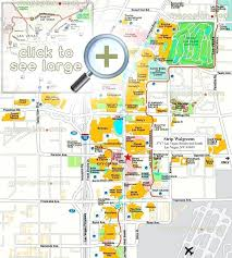 layout of caesars palace hotel las vegas caesars palace las vegas map