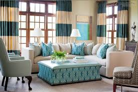 Best Drapery Living Room Drapery Curtain Ideas For Living Room Living Room