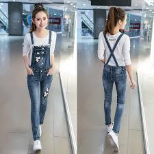 denim jumpsuits for jumpsuits jumpsuit for gorgeous casual styles vsw
