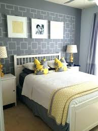 Gray Bedroom Designs Yellow Grey White Bedroom Gray And White Background White And Gray