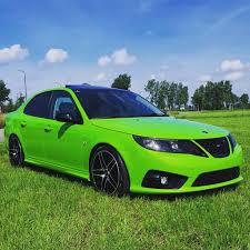 saab convertible green saab 9 3 2003 2014 archives saabworld