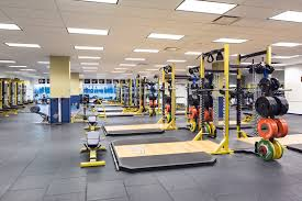 pitt football training facility weight u0026 locker room renovations