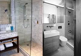 bathroom coolest very small bathroom ideas for inspirational