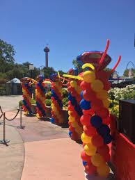 Six Flags Logo Micechat News Six Flags Magic Mountain Superman Lands At Six
