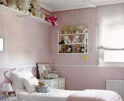 kids and toys playful decorating ideas for kids rooms