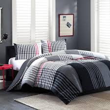 College Dorm Bedding Sets Twin Xl Bedding Sets For Dorm Rooms That Fits In Comforter Sets