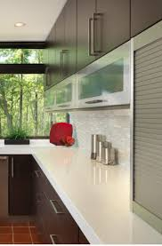 contemporary kitchen cabinets 27 chic modern contemporary kitchen cabinet ideas sebring