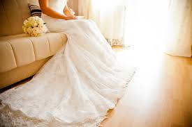 Wedding Dress Dry Cleaning Two Hour Dry Cleaning U2013 Chelsea U0027s Of Shropshire Two Hour Dry