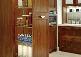 pantry cabinet tall pull out pantry cabinet with how to build and