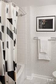 Silver And White Shower Curtain White And Silver Wallpaper Design Ideas