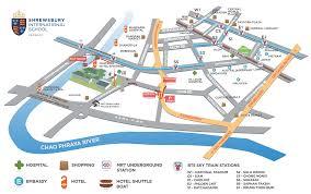 find floor plans by address how to find us shrewsbury international