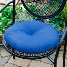 Small Bistro Chair Cushions Cushion Archives U2014 Bistrodre Porch And Landscape Ideas