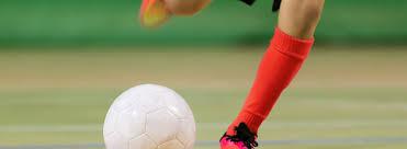 killer futsal venues in san diego los angeles and orange county