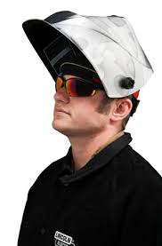 How To Make A Hard Hat More Comfortable Auto Darkening Helmet Selection