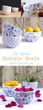 best 25 diy mug designs ideas on pinterest sharpie mugs mug