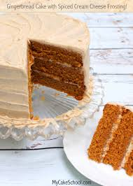 thanksgiving cake recipes from scratch bootsforcheaper com