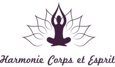 chambre syndicale de sophrologie rueil sophrologue refléxologie relaxation eft stress maternité anxiété