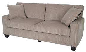 do you know why different flagstone beige queen sleeper sofa