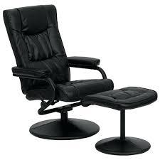 Small Recliner Chair Regarding Reclining Amazon Com Ideas Chairs