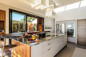 homes with open floor plans apartments open concept floor plans for small homes open concept