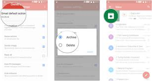 gmail everything you need to know android central