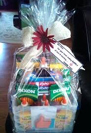 bulk gift baskets baskets for sale philippines baskets cast members baskets for sale