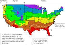 America Time Zone Map by Evaporative Cooling Systems Building America Solution Center