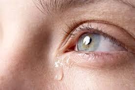 دموع الحب ، صور دموع الحب ، صور حب حزينة images?q=tbn:ANd9GcQe2MhZqaAGNp5vM-Rb5ow4QWjmZJlcjmMNu9oTKwyMXOYMnFNC