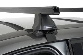 Kia Sportage Roof Rails by Rhino Rack 2500 Roof Rack Rhino Roof Rack 2500 Series