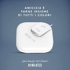 si e de homedics homedics italia publications