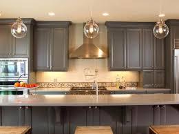 kitchen frightening used kitchen cabinets nj craigslist beloved