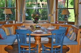 cost to install or replace bay windows estimates and prices at fixr