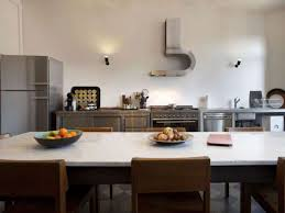 kitchen counter islands kitchen counter islands on one wall kitchens with island narrow