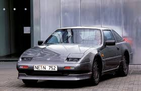 1985 nissan 300zx twin turbo 1989 nissan 300 zx turbo 2 2 automatic related infomation