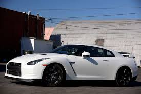 nissan california 2010 nissan gt r premium bose ipod city california mdk