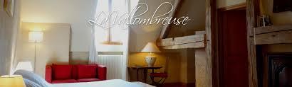 chambre d hote menthon st bernard charming b b at menthon st bernard lake annecy la mezzanine room