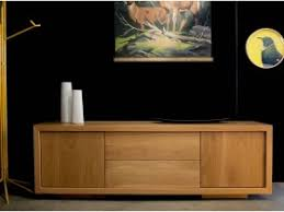 furniture product categories yoyo design furniture product categories yoyo design by kiwis