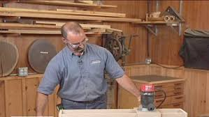 Table Top Fasteners by Tips For Making Furniture Using Table Top Fasteners