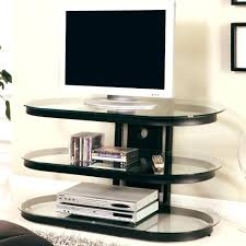 60 inch tv stand with electric fireplace furniture techlink tv stand white tv stand for a 65 inch tv tv