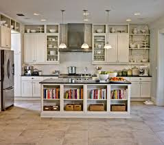 Kitchen With Island Floor Plans by Kitchen Room Desgin Open Floor Plan Kitchen Dining Living Room