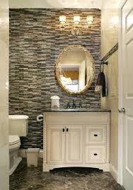 powder room vanity cabinets small powder room sinks thecalloftheland info