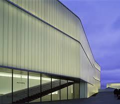 exterior wall design bendheim glass systems building u0026 design professional