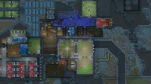 rimworld updated alpha 17 free game full download free pc
