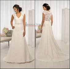 wedding dress overlay wedding dresses creative lace wedding dress overlay for