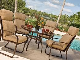Patio Chair Cushions Amazon by Innovation Idea Outdoor Chair Cushions Amazon Patio Furniture