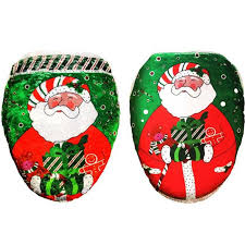high quality branded ornaments supply promotion shop for high