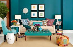 tipps für wandgestaltung 50 tipps und wohnideen für wohnzimmer farben