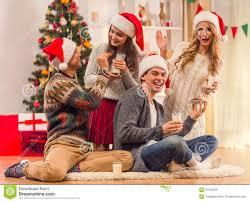 merry celebration stock photo image 62335526