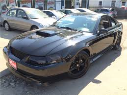2004 mustang gt for sale ford used cars trucks for sale joliet cass auto sales